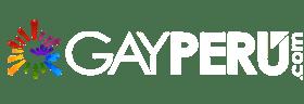 GayPeru.com Portal Gay del Perú desde 1998