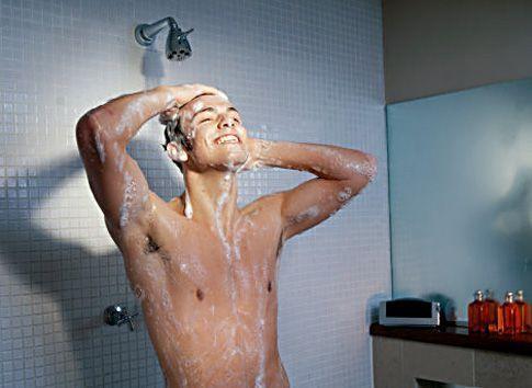 tomar_ducha1