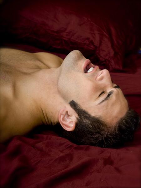 orgasmo_masculino