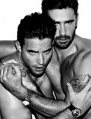 dos_hombres