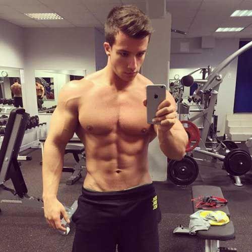 selfie-gym3