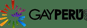 GayPeru - Gay Chat Gratis , Chat sexo, Perugay, gay hombres en Peru, escorts en Peru