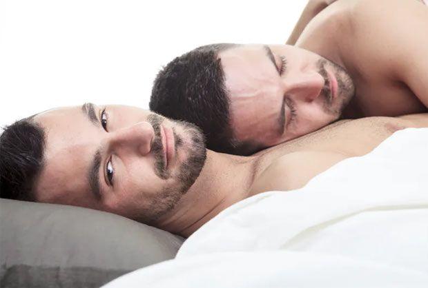 gayperu.com , gayperu.pe , chat gay peru
