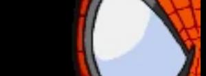 Apolo11