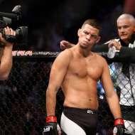 JAKO-UFC