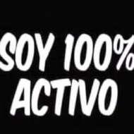 activoactivo